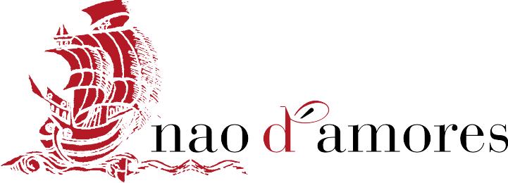 nao-damores