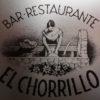 LogoCristalChorrillo