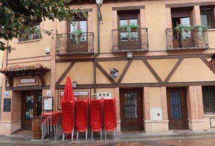 bar-restaurante-chorrillo-comunicate-es-portada